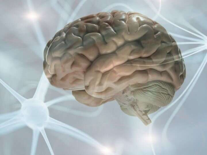 New discoveries of deep brain stimulation put it on par with therapeutics